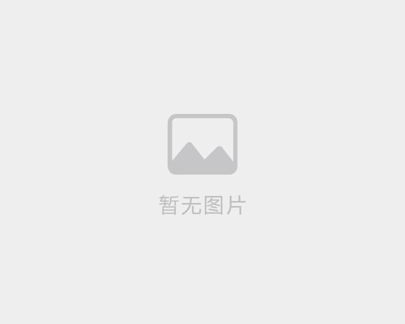 dedecms帝国备份王提示class\functions.php on line 1246
